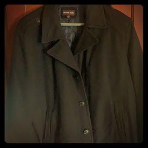 3xl Coat